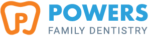 Powers Family Dentistry